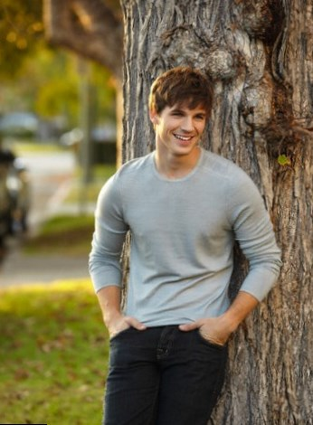 Matt Lanter Height, Weight, Age