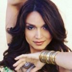 Mayte Garcia – Height, Weight, Age