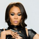 Singer Michelle Williams – Height, Weight, Age