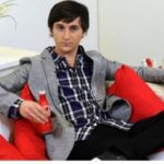 Mitchel Musso – Height, Weight, Age