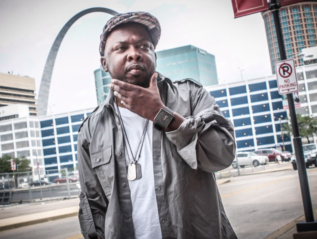 Phife Dawg Height, Weight, Age