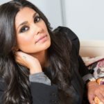 Rachel Roy – Height, Weight, Age
