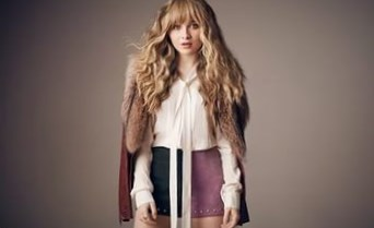 Sabrina carpenter date of birth in Melbourne