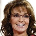 Sarah Palin – Height, Weight, Age