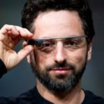 Sergey Brin – Height, Weight, Age