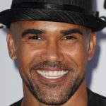 Shemar Moore – Height, Weight, Age