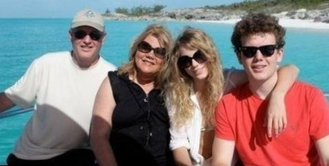 Taylor Swift Family Siblings Parents Children Husband