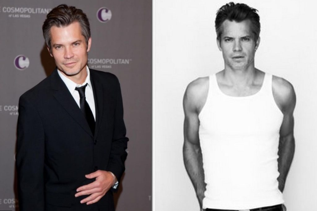 timothy olyphant height - 1024×682