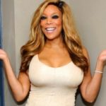 Wendy Williams – Height, Weight, Age