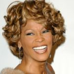 Whitney Houston – Height, Weight, Age