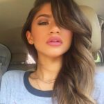 Zendaya Coleman – Height, Weight, Age