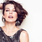 Milla Jovovich– Height, Weight, Age