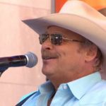 Alan Jackson – Height, Weight, Age