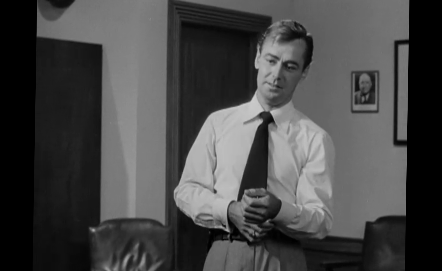 Alan Ladd Height Weight Age Body Measurements