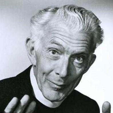 alan napier 1988
