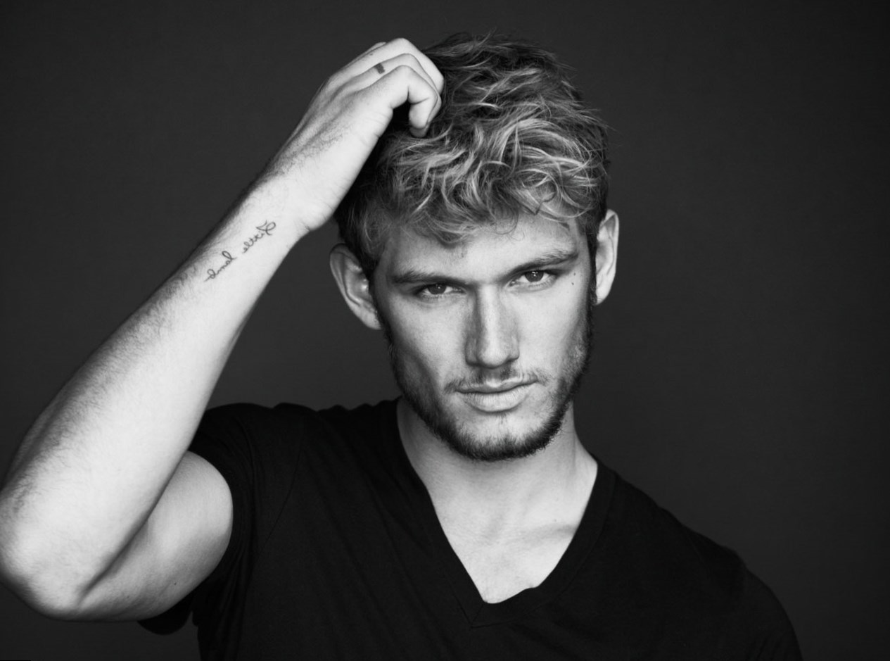 nudes Alex Pettyfer (born 1990) (53 fotos) Hot, Facebook, bra
