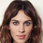 Alexa Chung – Height, Weight, Age