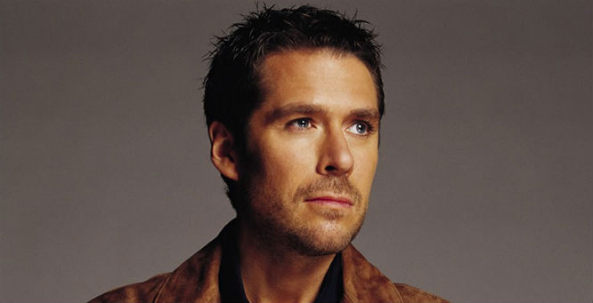 alexis-denisof-height-weight-age