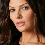 Ali Landry – Height, Weight, Age
