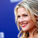 Ali Larter – Height, Weight, Age