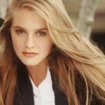 Alicia Silverstone – Height, Weight, Age