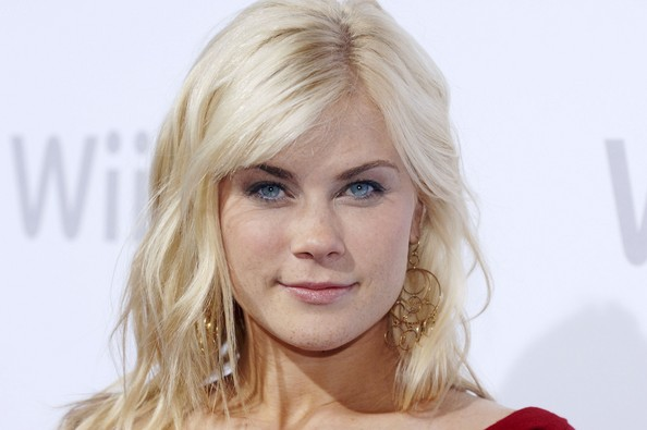 Alison Sweeney weight, height and age. Body measurements!