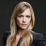 A J Cook Family