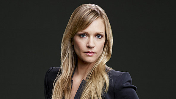 j-cook-family-6