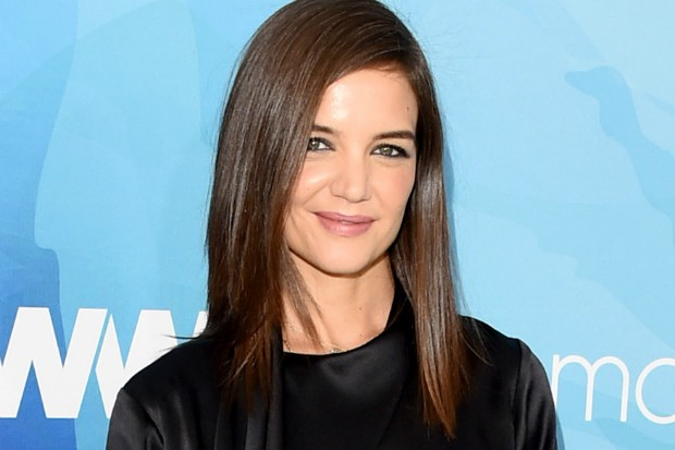 katie-holmes-hair-changes-9-1