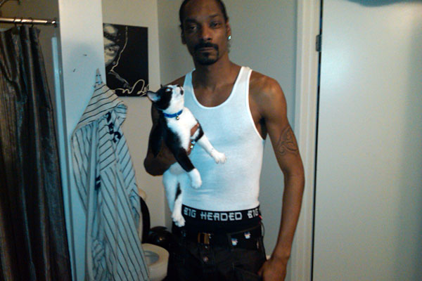 snoop-dogg-pets-2