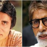 Amitabh's Bachchan secrets of toned body