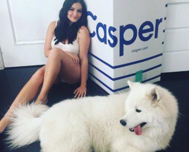 ariel_winters_pets_dog-casper-2