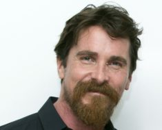 christian_bale-height-weight-age-2