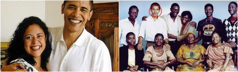 barack-obama-family-9-7