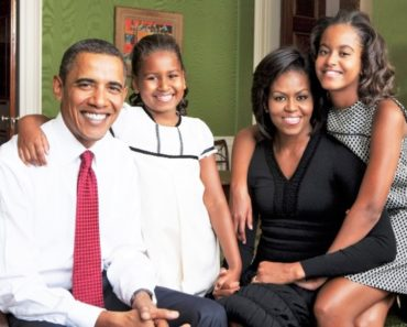 barack-obama-family-9-9-4