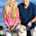 Heidi Montag has super cute pets
