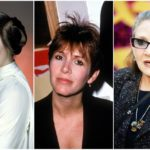 Carrie Fisher has unstable weight
