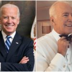 Joe Biden`s family – a big one
