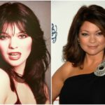 Valerie Bertinelli says it's never too late to become perfect