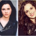 Vanessa Marano's super simple list of things for keeping fit