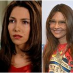 Vanessa Marcil hates gyms, but stays active anyway to keep fit