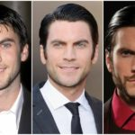 Drug's impact on body. Wes Bentley's experience.
