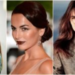 How does exotic beauty Camilla Belle keeps fit?