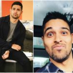 Wilmer Valderrama's height, weight. Physical transformation led to the mental one