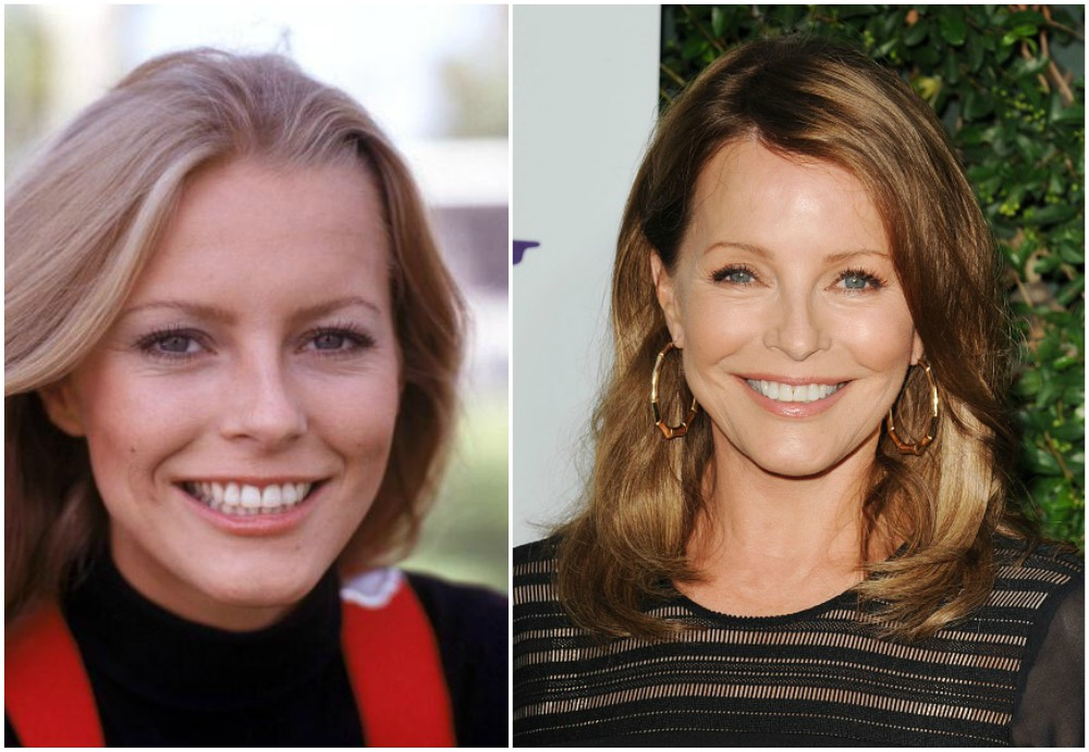cheryl-ladd-eyes-hair-color