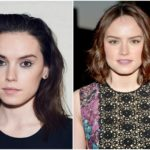 How Daisy Ridley gained perfect shape for shooting?