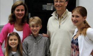 bill-gates-family-1