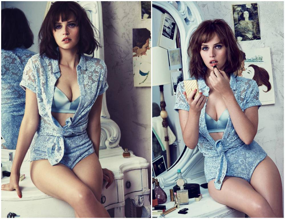 http://starschanges.com/wp-content/uploads/2016/11/felicity-jones-body-measurements.jpg