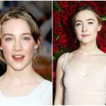 Youth is the main remedy for staying in fit. Saoirse Ronan body secrets
