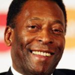 How Pele achieved his technique and body